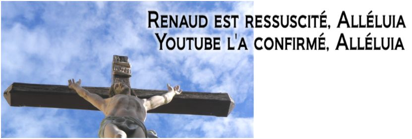 renaud 2016 toujours debout ?